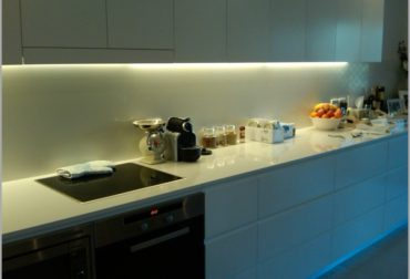 led kitchen lighting 29760 led light design genkiwear in lights for kitchen plans 5