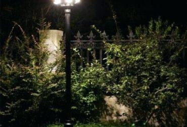 solar-yard-lights-outdoor-landscape-lighting-solar-garden-lamp-casting-aluminum-solar-yard-lights-solar-powered-outdoor-lights-costco